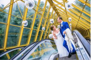 Видео мастер - свадьба