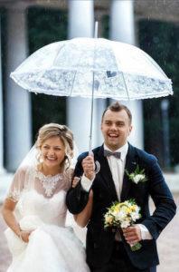 Свадебное видео портфолио, смотрите и выбирайте стилистику видеосъемки вашей свадьбы.