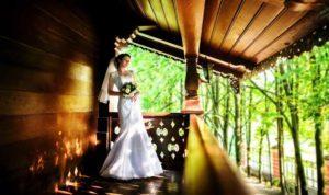 Смотреть свадебные клипы Москва и область, портфолио свадебной съемки, заказать видеосъёмку в Москве, свадебное видео заказать.