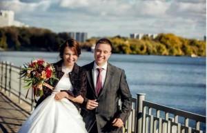секреты свадьба фото