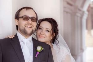 как не ошибиться при выборе фотографа на свадьбу