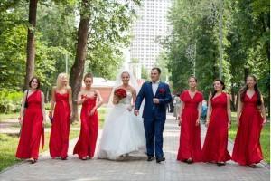 Цена видео свадьба
