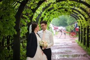 выбираем видео и фото на свадьбу