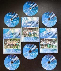 видео диски