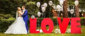 Свадебное фото портфолио нашего фотографа. Отдельные кадры с разных свадеб замечательных молодожёнов.