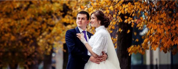 Портфолио свадебных клипов, видеосъёмка свадьбы