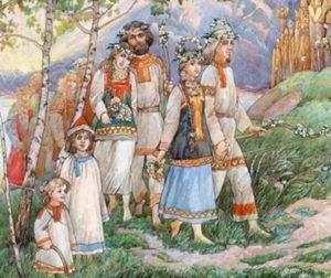 drevnay-svadba