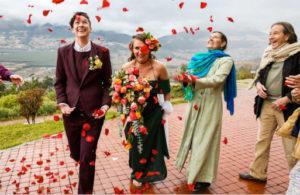 свадебная процедура, когда начинать думать о свадьбе