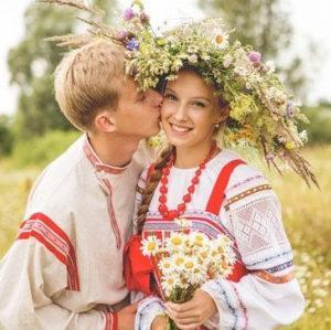 klassnay-svadba