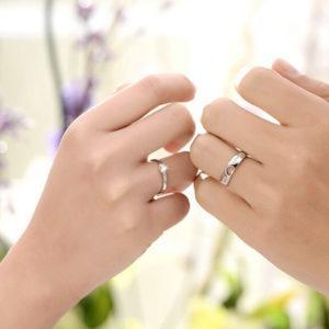 наступило время жениться и выходить замуж