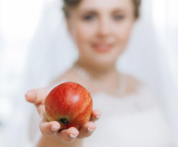 na-svadbe video i foto