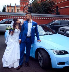 originalnay-svadba-foto