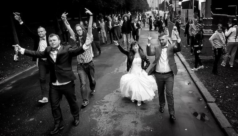 originalnay-svadba-v-moskve