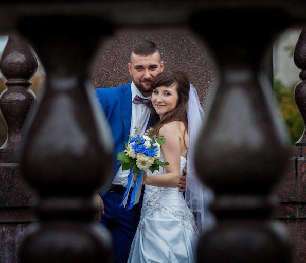 originalnay-svadba-video