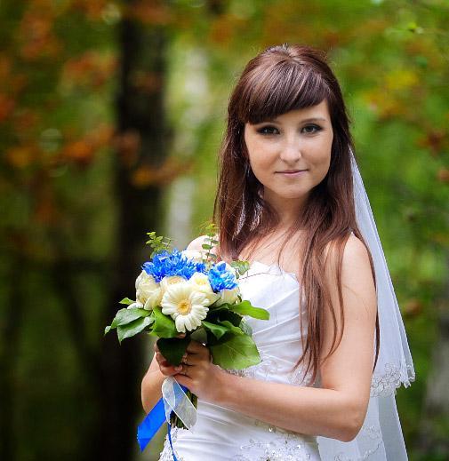 originalnay-svadba