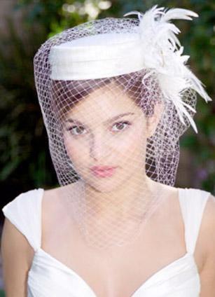 как выбрать причёску на свадьбу невесте