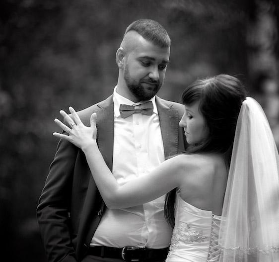 video-na-svadbe