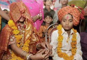 свадьба в индии, как это у них