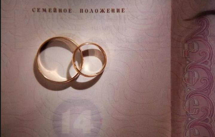 собираем невесту на свадьбу