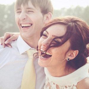 что ны забыть взять на свадьбу
