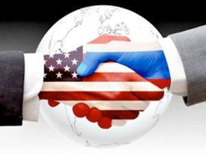 свадьба по русски и американски