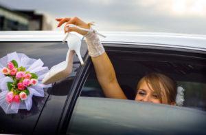 традиция красть невесту