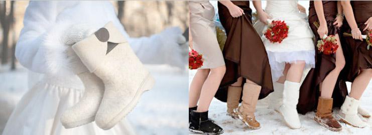 Выбираем верхнюю одежду