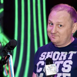 Видеооператор на Дубровке