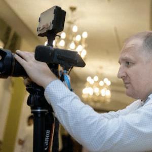 Videooperator v Taganskom rayone