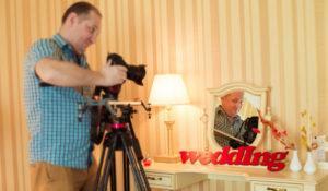 Профессиональный видеооператор Таганский район, фото видео на Таганке