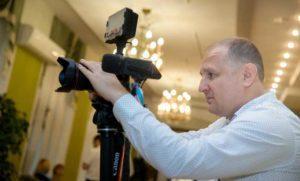videooperator Taganka