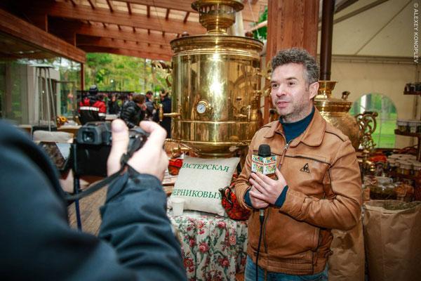 Профессиональная видео и фото съёмка в районе метро Кожуховская