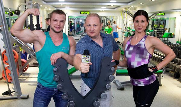Профессиональный видеооператор в районе Котельническая набережная, фотограф
