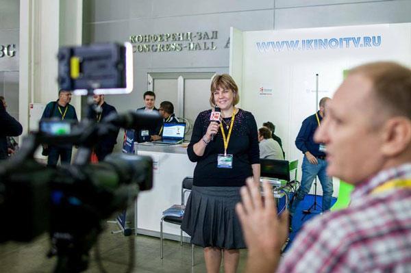профессиональный видеооператор и фотограф в районе метро Лубянка