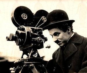 Профессиональный видеооператор в районе метро Марксистская, свадебный фотограф, фото видео услуги на Таганке у Марксистской