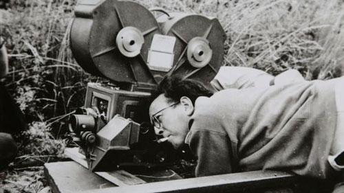 Профессиональный видеооператор в районе метро Полянка, фото и видео на Полянке, видео визитка у Полянки, видеограф и фотогра