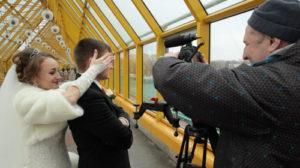 Профессиональная видеосъёмка москва, пригласить фотографа на мероприятие, интервью