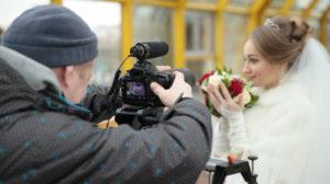 Профессиональная видеосъёмка москва, пригласить фотографа на мероприятие