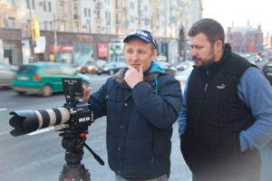 Профессиональная видеосъёмка москва, пригласить фотографа на мероприятие, видеосъёмка в москве с интервью, фото съёмка недорого