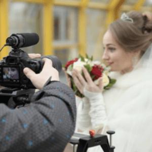 Профессиональная видеосъёмка москва, пригласить фотографа на мероприятие, видеосъёмка в москве с интервью, свадебная фото съёмка