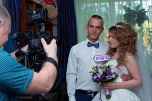 Фото видеосъёмка, Профессиональная видеосъёмка москва, пригласить фотографа на мероприятие