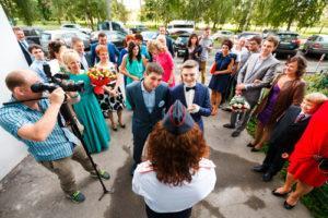 Фото видеосъёмка, Профессиональная видеосъёмка москва, пригласить фотографа на мероприятие, свадебное интервью