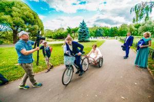 Фото видеосъёмка, Профессиональная видеосъёмка москва, пригласить фотографа на мероприятие, свадебное интервью и Love story