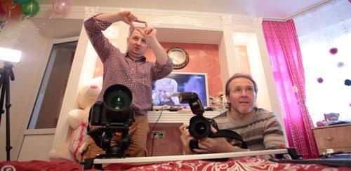 Фото видеосъёмка, Профессиональная видеосъёмка москва, пригласить фотографа на мероприятие, свадебное интервью и Love story, свадебный видеограф
