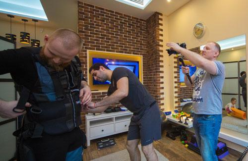 Профессиональное создание промо видео роликов в Москве качественно и в сжатые сроки