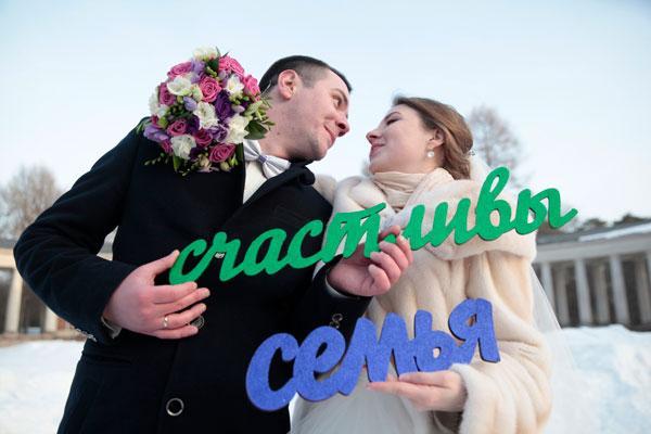 Профессиональный свадебный видеооператор в районе метро Новокузнецкая, детская фото видео съёмка на Новокузнецкой, фотограф