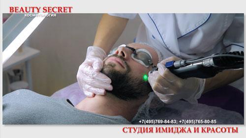 Съёмка рекламных видеороликов в Москве, фото и видео для промо видео роликов