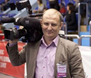 Профессиональный видеооператор в районе метро Пролетарская, проффи фотограф на Пролетарке