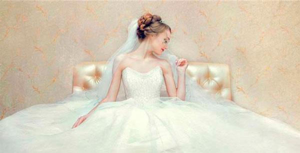 Профессиональный свадебный видеооператор в районе метро Пролетарская, проффи фотограф на Пролетарке