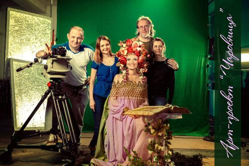 Видеосъемка мероприятий Москва, профессионалы видеосъёмки и фотографии, съёмки мероприятий в Москве, интервью